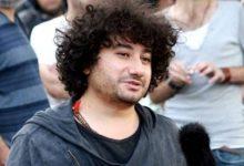 Photo of Երևանում՝ «Հրազդան» կիրճում, ծեծի է ենթարկվել ճանաչված դերասան Հովհաննես Ազոյանը