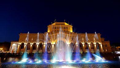 Photo of Насколько интересен исторический слой под Площадью Республики в Ереване и как его открыть — мнение