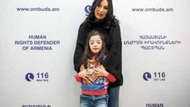 Photo of Наира Зограбян: «В результате новой «философии» дети детского сада N 92 остались на улице»