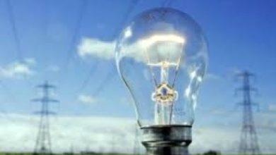 Photo of Էլեկտրաէներգիայի անջատումներ կլինեն Երևանում և 4 մարզերում
