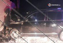 Photo of Ողբերգական դեպք Կոտայքի մարզում. Volkswagen Touareg-ում հայտնաբերվել է «Հայաստանի էլեկտրացանցեր» ընկերության աշխատակցի դին