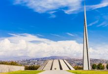 Photo of Интерес иностранцев к теме Геноцида армян растет с каждым годом