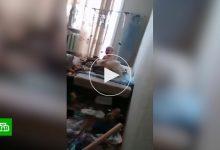 Photo of Годовалого ребенка спасли из захламленной квартиры на Сахалине