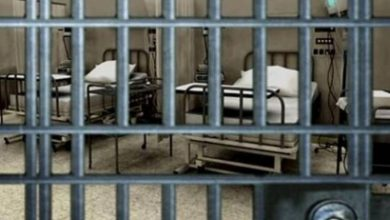 Photo of Լարված իրավիճակ «Դատապարտյալների հիվանդանոցում». հացադուլավորների թիվը հասնում է 8-ի. կան ծայրահեղ ծանր հիվանդներ