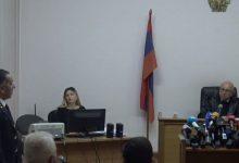 Photo of Սա արդեն վերջին ստադիան է. փորձագետը ներկայացրել է Մանվել Գրիգորյանի առողջական վիճակի վերաբերյալ հանձնաժողովի կարծիքը. news.am