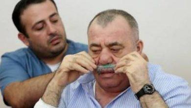 Photo of «На данный момент не могу сказать ничего утешительного», адвокат Манвела Григоряна