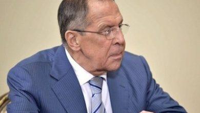 Photo of Лавров прокомментировал возможное назначение в новом правительстве