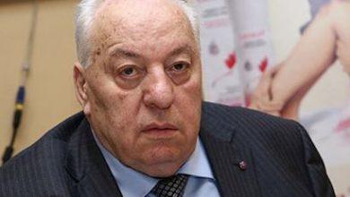 Photo of Վերաքննիչը քննում է Ռազմիկ Աբրահամյանի խափանման միջոցի վերաբերյալ դատախազության բողոքը