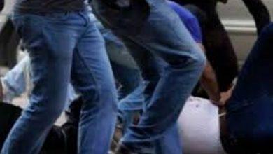 Photo of Արտակարգ դեպք Լոռու մարզում. ծեծի են ենթարկվել Վանաձորի բանտի աշխատակիցները
