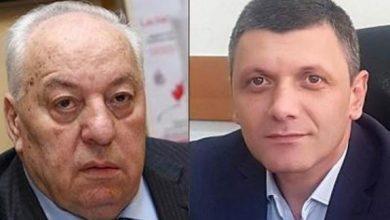 Photo of Արսեն Դավթյանի և Ռազմիկ Աբրահամյանի գործով կսկսվի վկաների հարցաքննությունը