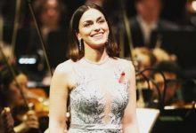 Photo of Форум армянских ассоциаций Европы получил ответ Semper Opera Ball