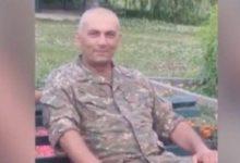 Photo of Ծեծված փոխգնդապետը շարունակում է մնալ անգիտակից. առողջական վիճակում որեւէ փոփոխություն չի արձանագրվել. Փաստինֆո