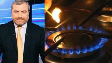 Photo of «Рост цен на газ вызовет социальное недовольство», —  Норайр Норикян