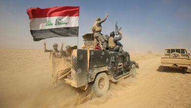 Photo of ВС Ирака ограничили передвижение сил международной коалиции в стране