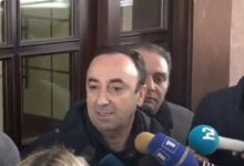 Photo of Грайр Товмасян: Власти хотят поскорее от меня избавиться как главы Конституционного суда