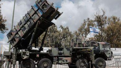 Photo of CNN: силы США на Ближнем Востоке приведены в состояние готовности в ожидании удара