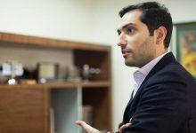 Photo of Գագիկ Խաչատրյանի որդուն մեղադրանք չի առաջադրվել