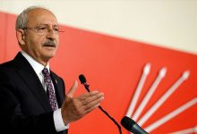 Photo of Քըլըչդարօղլու․ «Թուրքիայի արտաքին քաղաքականությունն ուղղորդում է Պուտինը»