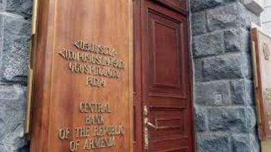 Photo of «Կենտրոնական բանկը շուկայից 5 միլիոն դոլարի գնում է իրականացրել». Նիկոլ Փաշինյան