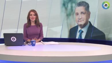 Photo of Տիգրան Սարգսյանը հարցազրույց է տվել ռուսական МИР24 հեռուստաընկերությանը