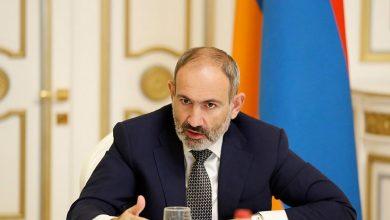 Photo of «Պետք է դուխ տալ հայկական բիզնեսին, չխանգարել, չվիրավորել, չնեղացնել, չկոտրել ու նրանք կգրավեն աշխարհը»