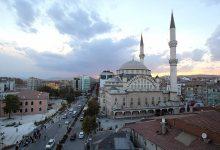 Photo of Ուժեղ երկրաշարժ է տեղի ունեցել Թուրքիայում