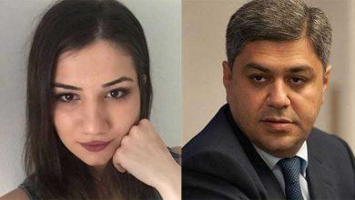 Photo of «Ես կցանկանայի, որ հայկական քաղաքական վերնախավը չնմանվեր ադրբեջանական քաղաքական վերնախավին»
