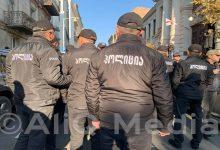 Photo of Բաթումիի նախկին քաղաքապետը կդատապարտվի 7 տարվա ազատազրկման