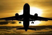 Photo of Самолет совершил экстренную посадку в Домодедово