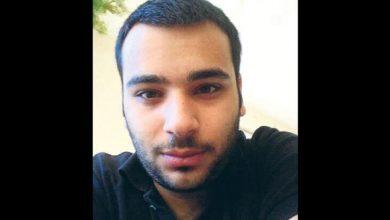 Photo of Убивший в Турции солдата-армянина приговорен почти к 17 годам лишения свободы