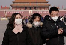 Photo of В России заподозрили первый случай заражения китайским коронавирусом