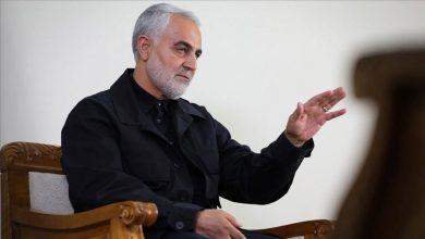 Photo of Кем был иранский генерал Касым Сулеймани, погибший в результате атаки США?