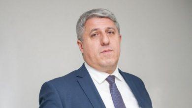 Photo of «Стабильный и сильный сосед обеспечивает часть компонентов безопасности Армении и Арцаха», — иранолог В. Восканян