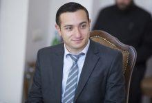 Photo of Մխիթար Հայրապետյանը հեռախոսազրույց է ունեցել Ադրբեջանի կողմից հետախուզվող կիպրացի պաշտոնյայի հետ