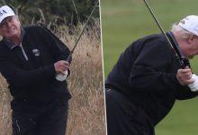 Photo of Թրամփը գոլֆ է խաղացել Սուլեյմանիին չեզոքացնելու գործողության ժամանակ. հրահանգն ավելի վաղ է տրված եղել
