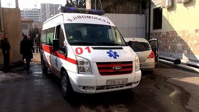 Photo of «Դատապարտյալների հիվանդանոց» ՔԿՀ-ում հացադուլ է հայտարարել 6 անձ․ Մարդու իրավունքների պաշտպանը պարզաբանումներ է ստացել