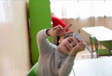 Photo of Աշխարհը չի կարողանում երեխաների համար առողջ կյանք և իրենց ապագայի համար բարենպաստ կլիմա ապահովել