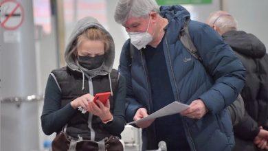 Photo of Что может сделать каждый человек для защиты от коронавируса: 8 советов