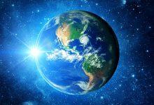 Photo of Ստացվել են տվյալներ, որոնք փոխում են Երկրի ձեւավորման պատմությունը