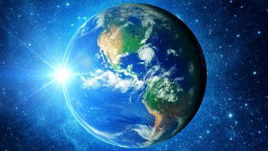 Photo of Получены данные, меняющие историю формирования Земли