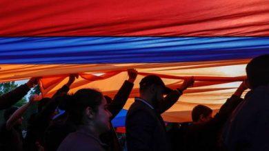 Photo of Տնտեսական հրաշք. ինչպես Հայաստանն առաջ անցավ Ռուսաստանից. Gazeta.ru-ի անդրադարձը