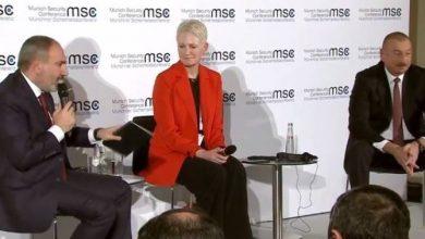 Photo of Փաշինյանը բանակցային գործընթացում բեկում ունենալու համար առաջարկում է միկրոհեղափոխություններ