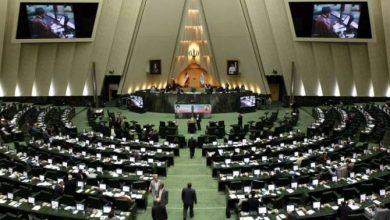 Photo of Иранские СМИ заявили о победе консерваторов на выборах в Меджлис