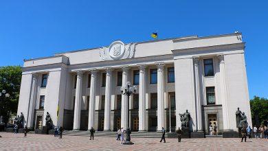 Photo of Ուկրաինայի խորհրդարանում գրանցվել է Հայոց ցեղասպանության զոհերի հիշատակը հարգելու որոշման նախագիծ