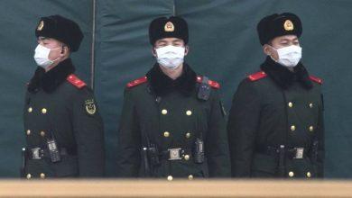 Photo of Два китайских гражданских журналиста показывали, что происходит в Ухане. Где они теперь, неизвестно
