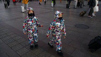Photo of Правда ли, что дети почти не болеют коронавирусом? И если да, то почему?