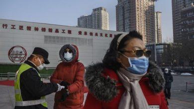 Photo of Коронавирус: умерших уже больше тысячи, чиновников в Китае увольняют за проколы