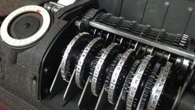 Photo of Швейцарская фирма продавала шифровальные машины десяткам стран мира. За ней стояло ЦРУ