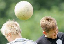 Photo of На тренировках юных футболистов в Британии запретят играть головой