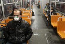 Photo of Вспышка коронавируса: в Италии уже больше 450 заболевших